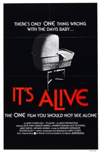 its_alive_poster_01